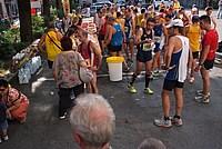 Foto Maratonina Alta Valtaro 2014 Maratonina_Taro_2014_683