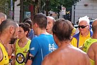 Foto Maratonina Alta Valtaro 2014 Maratonina_Taro_2014_684