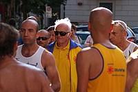 Foto Maratonina Alta Valtaro 2014 Maratonina_Taro_2014_685