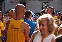 Foto Maratonina Alta Valtaro 2014 Maratonina_Taro_2014_686