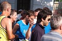 Foto Maratonina Alta Valtaro 2014 Maratonina_Taro_2014_687