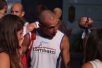 Foto Maratonina Alta Valtaro 2014 Maratonina_Taro_2014_689