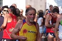 Foto Maratonina Alta Valtaro 2014 Maratonina_Taro_2014_690