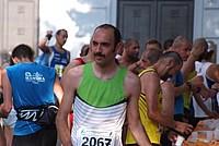 Foto Maratonina Alta Valtaro 2014 Maratonina_Taro_2014_691