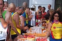 Foto Maratonina Alta Valtaro 2014 Maratonina_Taro_2014_692