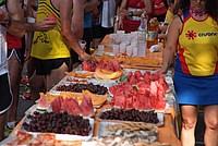 Foto Maratonina Alta Valtaro 2014 Maratonina_Taro_2014_693