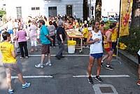 Foto Maratonina Alta Valtaro 2014 Maratonina_Taro_2014_695