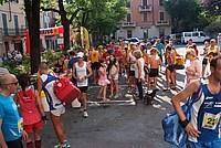 Foto Maratonina Alta Valtaro 2014 Maratonina_Taro_2014_697