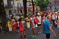 Foto Maratonina Alta Valtaro 2014 Maratonina_Taro_2014_698