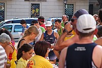 Foto Maratonina Alta Valtaro 2014 Maratonina_Taro_2014_699