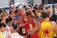 Foto Maratonina Alta Valtaro 2014 Maratonina_Taro_2014_700