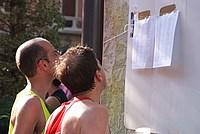 Foto Maratonina Alta Valtaro 2014 Maratonina_Taro_2014_701