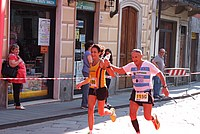 Foto Maratonina Alta Valtaro 2014 Maratonina_Taro_2014_702