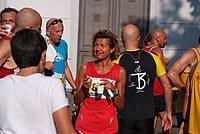 Foto Maratonina Alta Valtaro 2014 Maratonina_Taro_2014_703