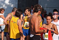 Foto Maratonina Alta Valtaro 2014 Maratonina_Taro_2014_704