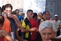 Foto Maratonina Alta Valtaro 2014 Maratonina_Taro_2014_705