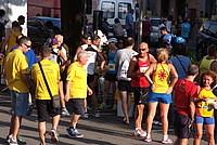 Foto Maratonina Alta Valtaro 2014 Maratonina_Taro_2014_708