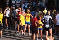Foto Maratonina Alta Valtaro 2014 Maratonina_Taro_2014_709