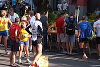 Foto Maratonina Alta Valtaro 2014 Maratonina_Taro_2014_710