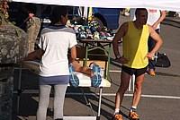 Foto Maratonina Alta Valtaro 2014 Maratonina_Taro_2014_711