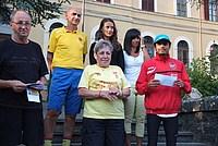 Foto Maratonina Alta Valtaro 2014 Maratonina_Taro_2014_723
