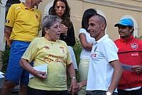 Foto Maratonina Alta Valtaro 2014 Maratonina_Taro_2014_725
