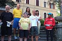 Foto Maratonina Alta Valtaro 2014 Maratonina_Taro_2014_728