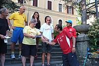 Foto Maratonina Alta Valtaro 2014 Maratonina_Taro_2014_729