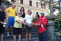 Foto Maratonina Alta Valtaro 2014 Maratonina_Taro_2014_730
