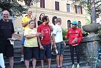 Foto Maratonina Alta Valtaro 2014 Maratonina_Taro_2014_731