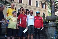 Foto Maratonina Alta Valtaro 2014 Maratonina_Taro_2014_736