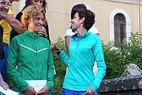Foto Maratonina Alta Valtaro 2014 Maratonina_Taro_2014_745