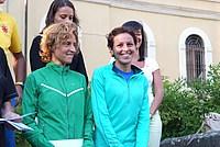 Foto Maratonina Alta Valtaro 2014 Maratonina_Taro_2014_747