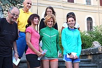 Foto Maratonina Alta Valtaro 2014 Maratonina_Taro_2014_750