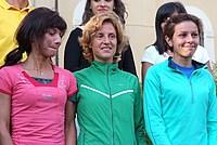 Foto Maratonina Alta Valtaro 2014 Maratonina_Taro_2014_751