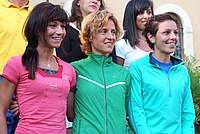 Foto Maratonina Alta Valtaro 2014 Maratonina_Taro_2014_752