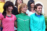 Foto Maratonina Alta Valtaro 2014 Maratonina_Taro_2014_753