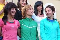 Foto Maratonina Alta Valtaro 2014 Maratonina_Taro_2014_754