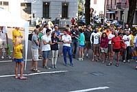Foto Maratonina Alta Valtaro 2014 Maratonina_Taro_2014_755