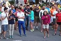 Foto Maratonina Alta Valtaro 2014 Maratonina_Taro_2014_756
