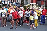 Foto Maratonina Alta Valtaro 2014 Maratonina_Taro_2014_757
