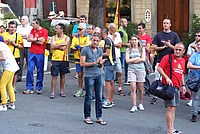 Foto Maratonina Alta Valtaro 2014 Maratonina_Taro_2014_758