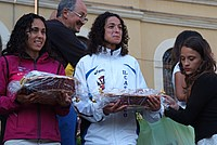 Foto Maratonina Alta Valtaro 2014 Maratonina_Taro_2014_762