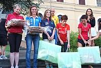 Foto Maratonina Alta Valtaro 2014 Maratonina_Taro_2014_782