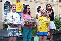Foto Maratonina Alta Valtaro 2014 Maratonina_Taro_2014_790
