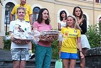 Foto Maratonina Alta Valtaro 2014 Maratonina_Taro_2014_791