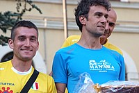 Foto Maratonina Alta Valtaro 2014 Maratonina_Taro_2014_799