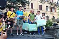 Foto Maratonina Alta Valtaro 2014 Maratonina_Taro_2014_807
