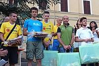 Foto Maratonina Alta Valtaro 2014 Maratonina_Taro_2014_809