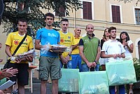 Foto Maratonina Alta Valtaro 2014 Maratonina_Taro_2014_810